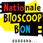Nationale-Bioscoopbon-150x150
