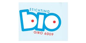 stichting-bio